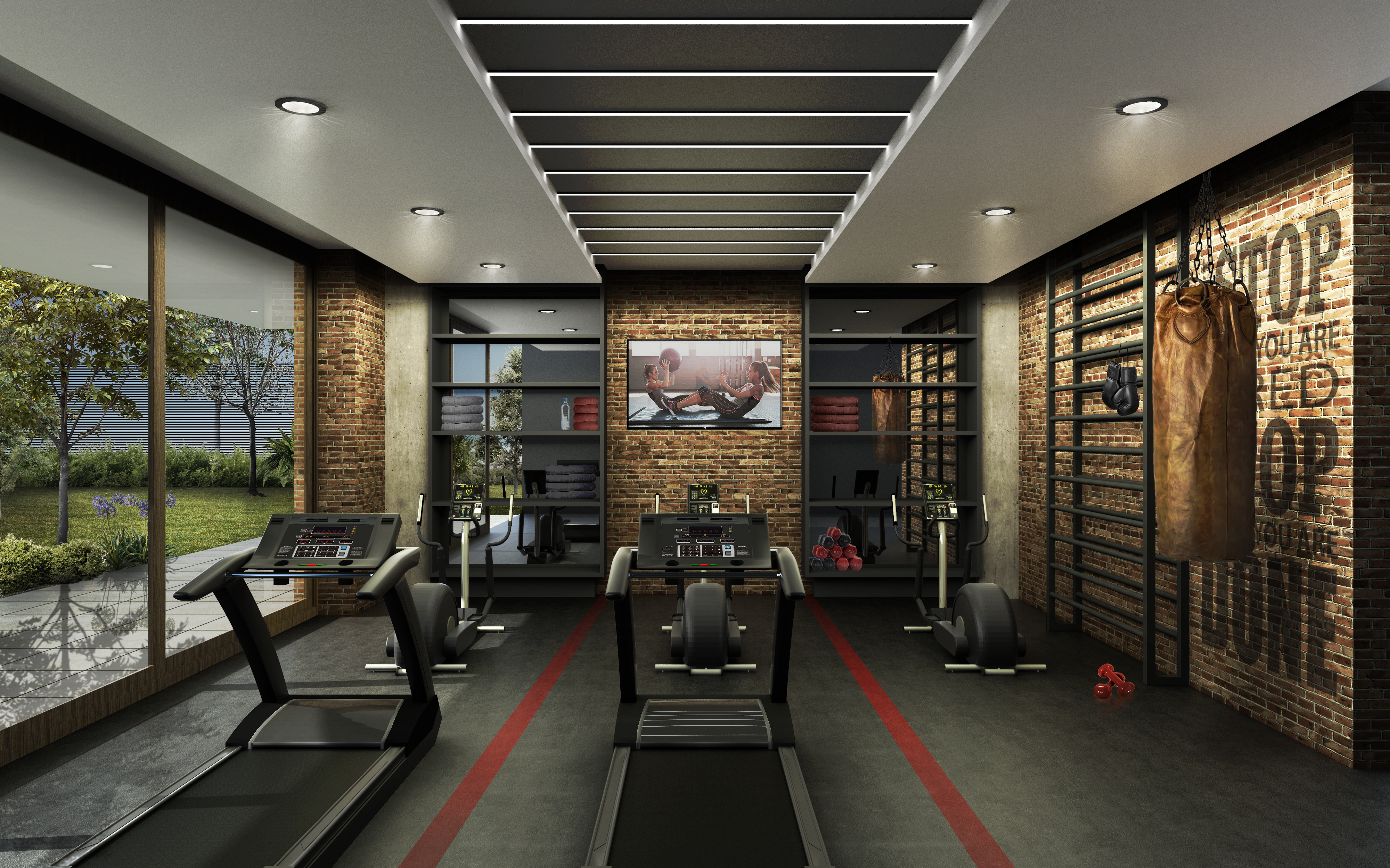 Fit & Health Zone