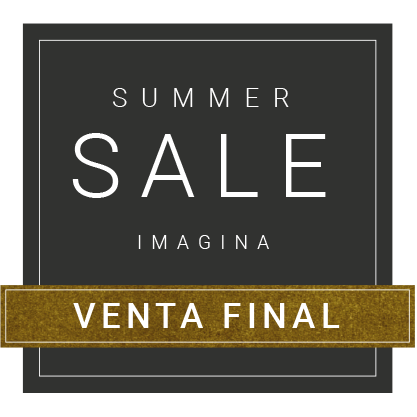 SS venta final 190228-confirmacion