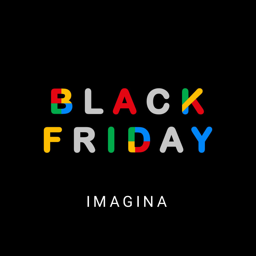 2020 nov 19 BLACKFRIDAY | confirmacion