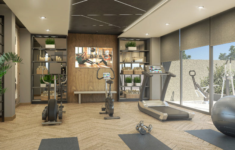 Fit&Healthzone